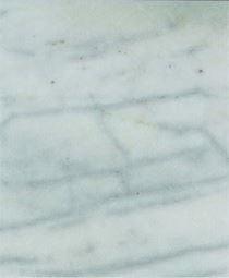 Mermer Yer Kaplaması/Muğla Beyaz Mermer