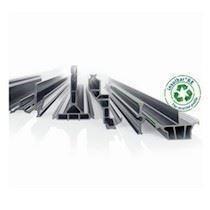 Çevreci %100 Geri Dönüşümlü Poliamit Yalıtım Bariyeri/insulbar® RE