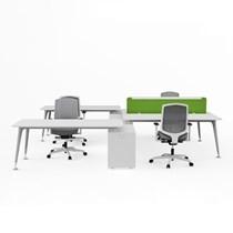 Çalışma Masası | U Too