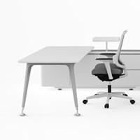 Çalışma Masası | U Too - 0