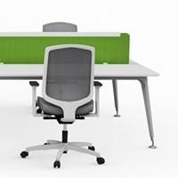 Çalışma Masası | U Too - 2