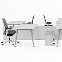 Çalışma Masası | U Too - 3