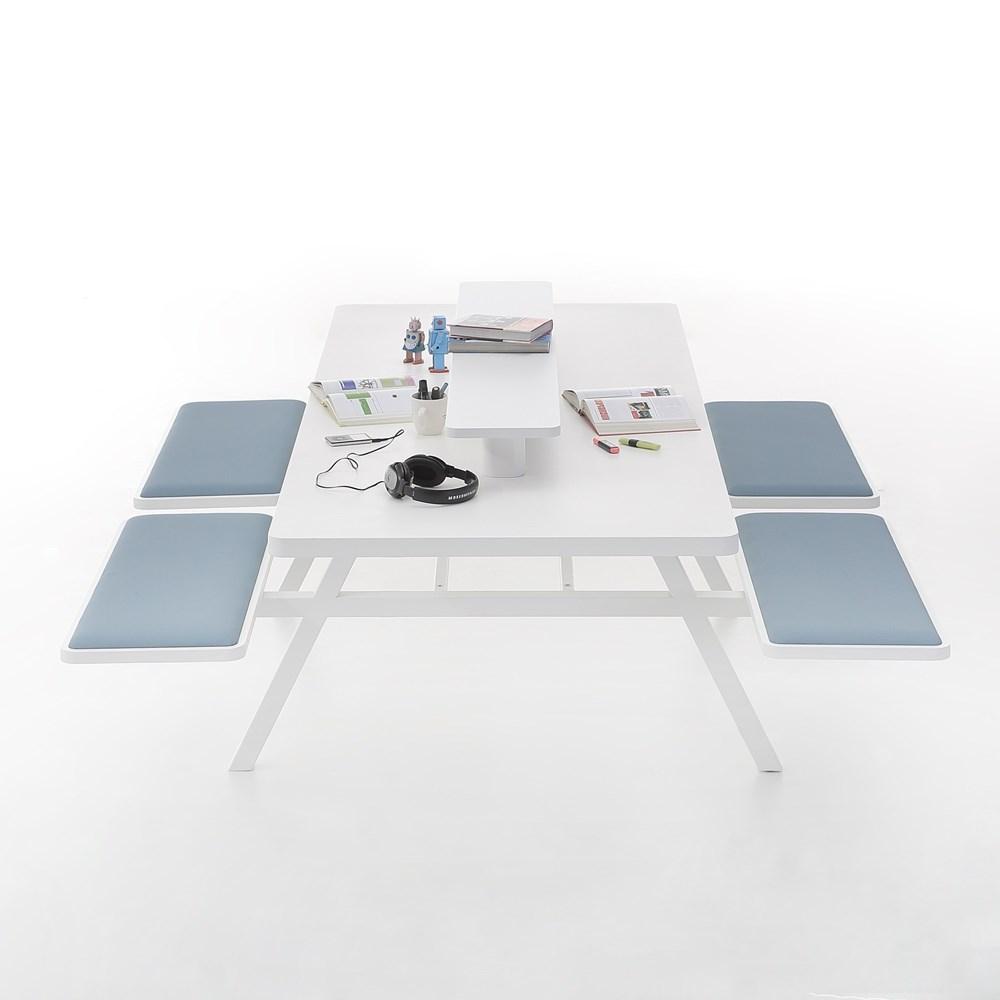 Çalışma Masası/Picnic