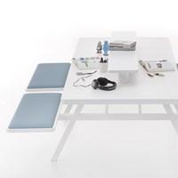 Çalışma Masası | Picnic - 0