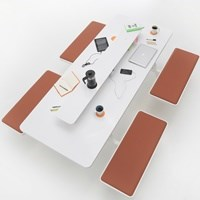 Çalışma Masası | Picnic - 2