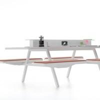 Çalışma Masası | Picnic - 3
