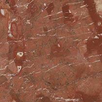 Mermer Yer Kaplaması/Anatolian Red