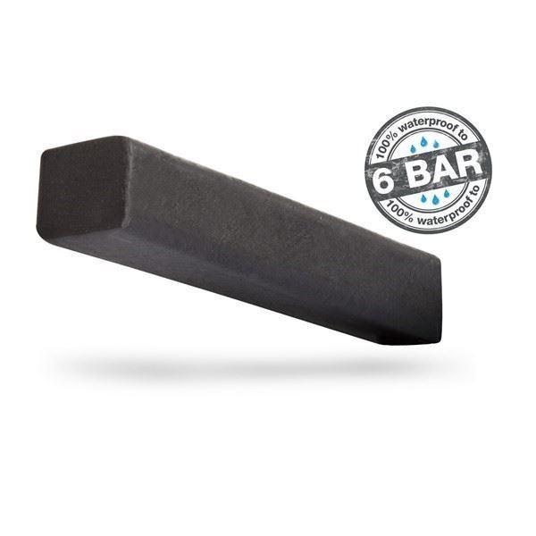 Bentonite Waterproofing Gasket/Bentobar