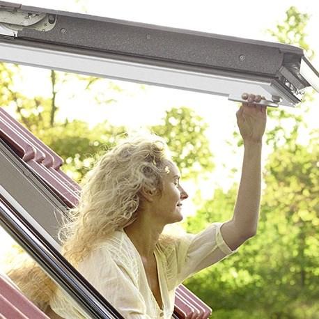 Çatı Pencereleri - 0