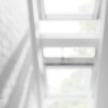 Çatı Pencereleri - 1
