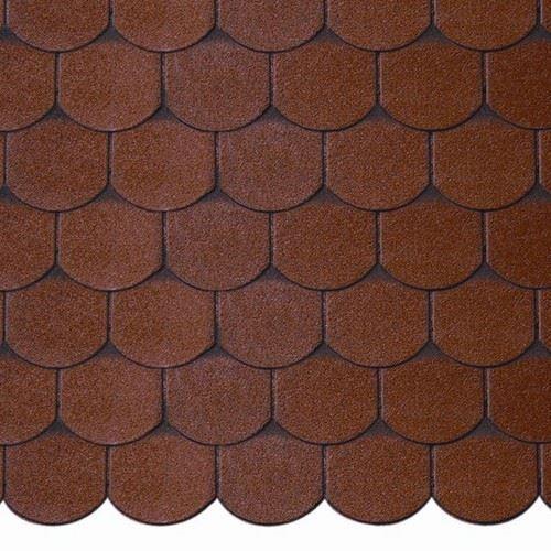 Asfalt Şingıl Çatı Kaplama Malzemeleri