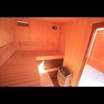 Sauna Ahşapları Fin Çam ve Apachi
