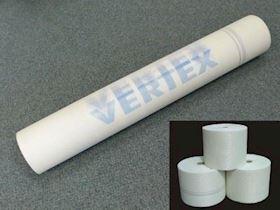 Sıva Takviye Fileleri ve Isı Yalıtım (Mantolama) Sistemi Yardımcı Malzemeleri
