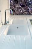 Quartz Sinks - 4