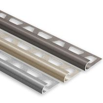 Edge-protection Profiles, Purlin Profiles, Door Sills, Expansion Joint Profiles