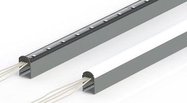 LED Armatür/LEDLine I