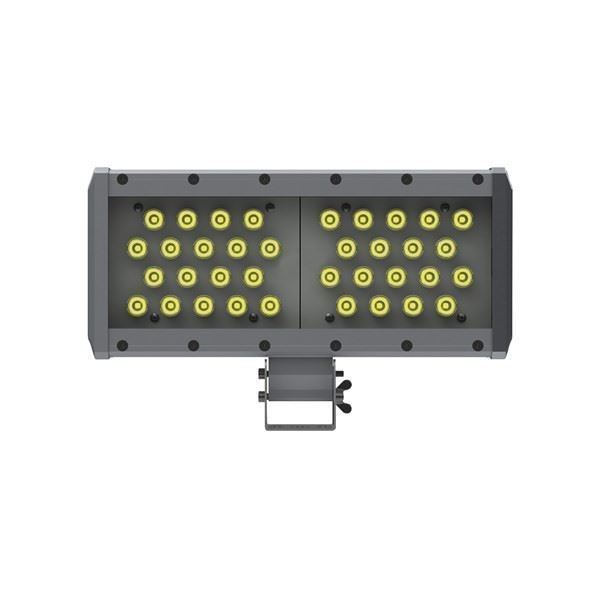 LED Projektör/WallWasher S
