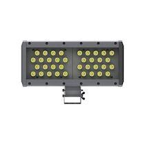 LED Projektör/WallWasher S