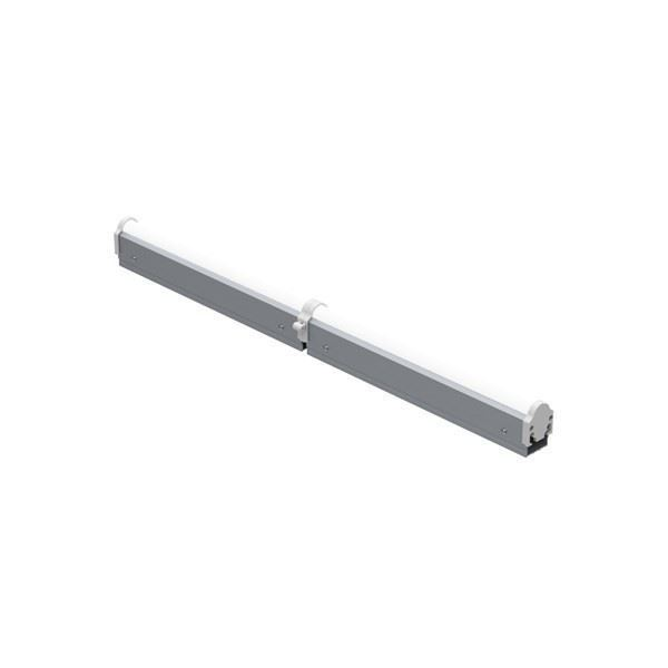 LED Armatür/LEDLine W2