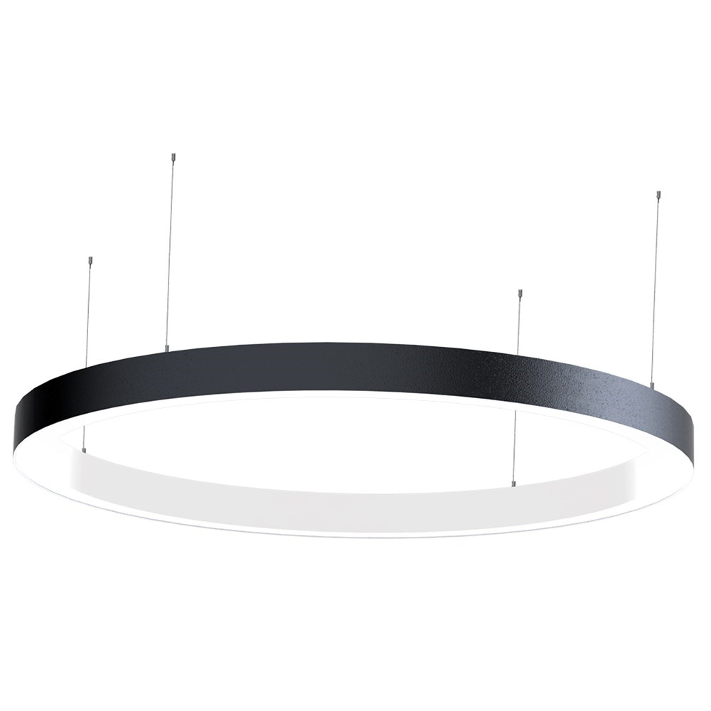 Lighting Fixture/YZKi