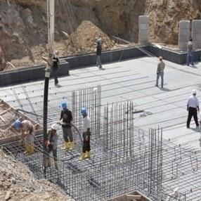 Sodium Bentonite Based Underground Waterproofing Material