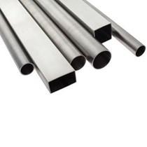 Çelik Boru