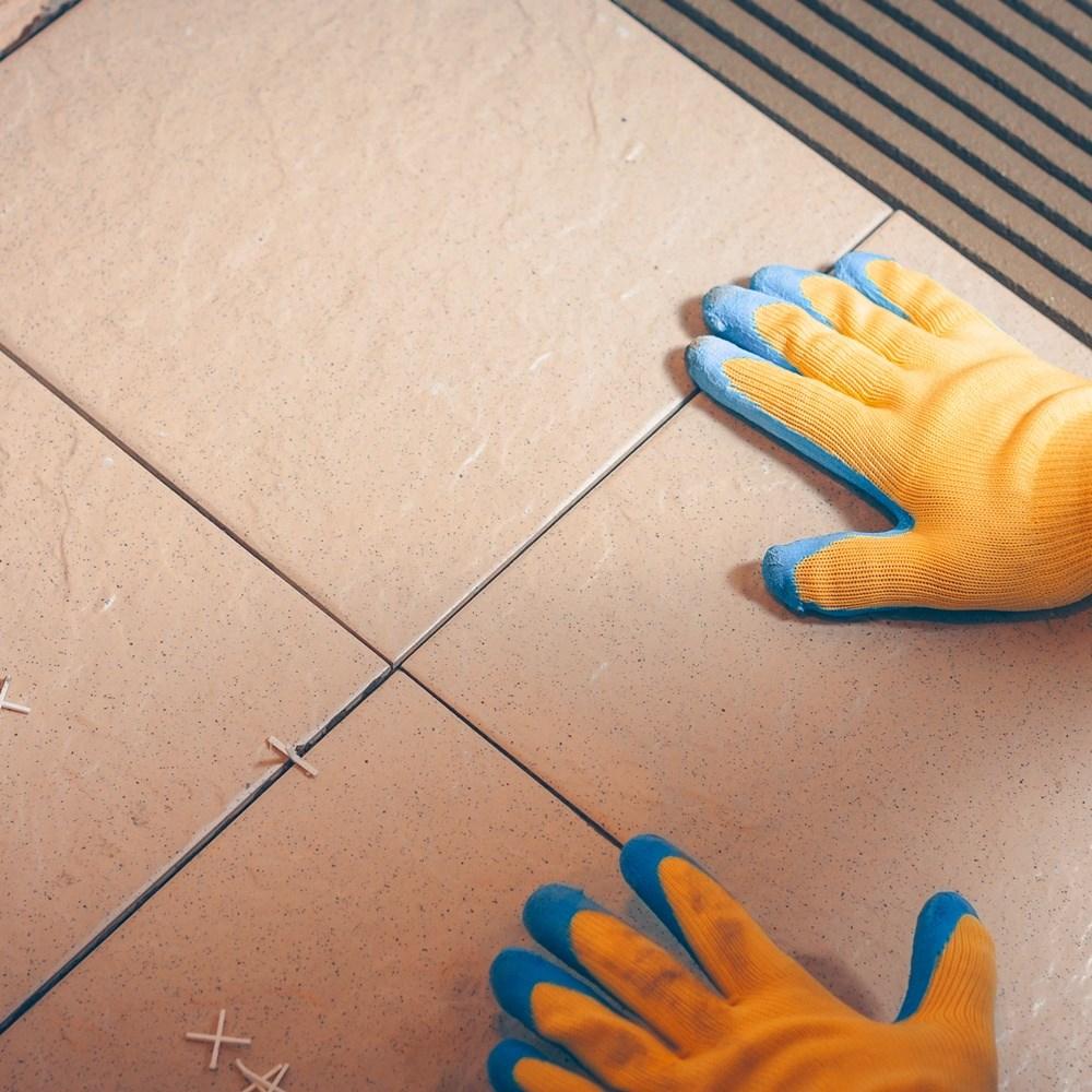 Tile Adhesive | Terrafix