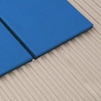 Tile Adhesive   Terrafix - 1
