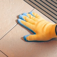 Tile Adhesive   Terrafix - 2