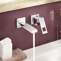 Banyo Bataryası/Eurocube