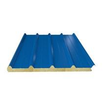 Çatı Panel | R5T Kepli