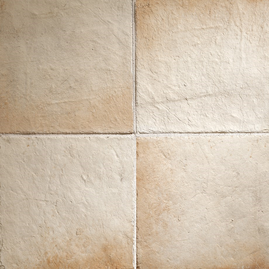 Arles Travertine