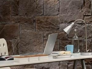 Stonewrap Ürün Broşürü