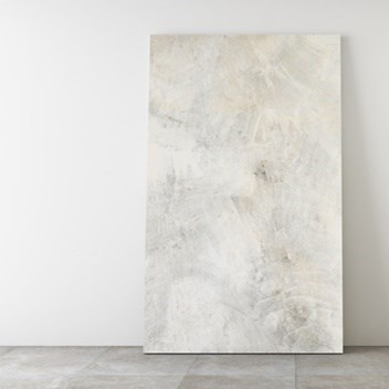 Porcelain Wall and Floor Coverings | Apavisa Collection - 6