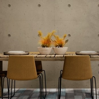 Porcelain Wall and Floor Coverings | Apavisa Collection - 10