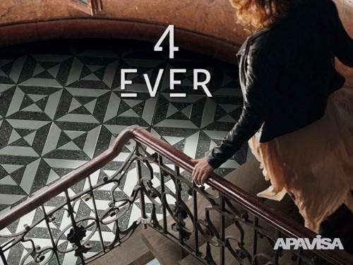 Apavisa 4 Ever