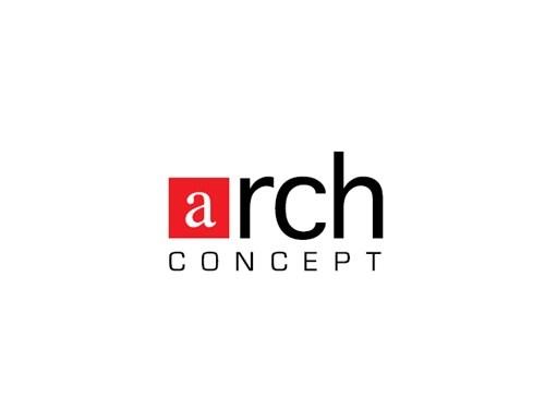 Apavisa Archconcept Catalog
