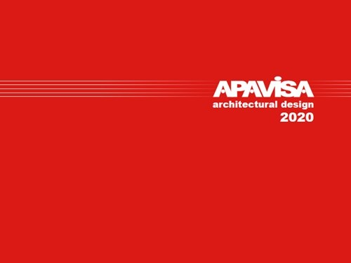 Apavisa General Catalog