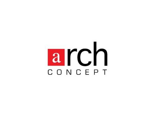 Apavisa Arch Concept Catalog