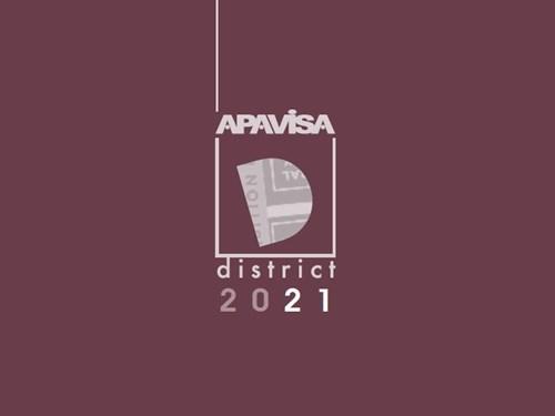 Apavisa District Kataloğu