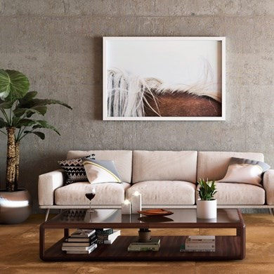 Porcelain Wall and Floor Coverings | Apavisa Collection - 11