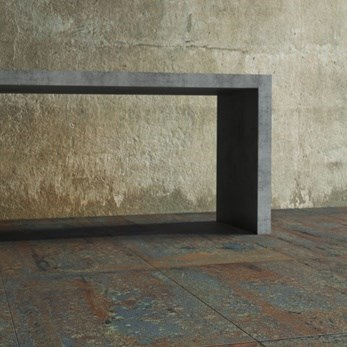Porcelain Wall and Floor Coverings | Apavisa Collection - 3