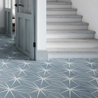 Porcelain Wall and Floor Coverings | Apavisa Collection - 4