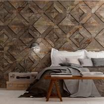 Porselen Duvar ve Zemin Kaplamaları | Apavisa Koleksiyonu