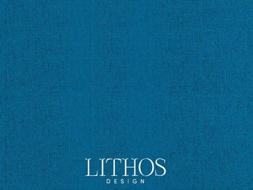 Lithos Design Mobilya Kataloğu