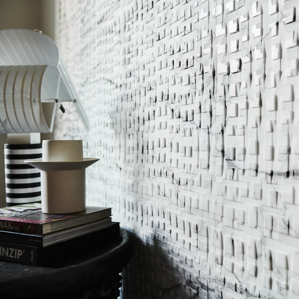 Natural Stone Wall Coverings | Lithos Design Collection - 4