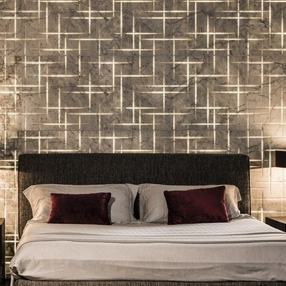 Natural Stone Wall Coverings | Lithos Design Collection - 13