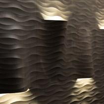 Doğaltaş Duvar Kaplamaları | Lithos Design Koleksiyonu