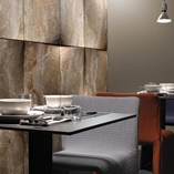Natural Stone Wall Coverings | Lithos Design Collection - 7
