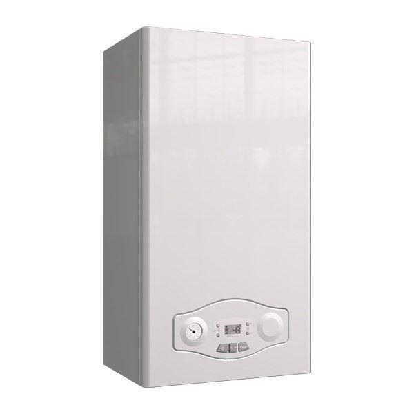 Duvar Tipi Yoğuşmalı Kombi/Egis Premium